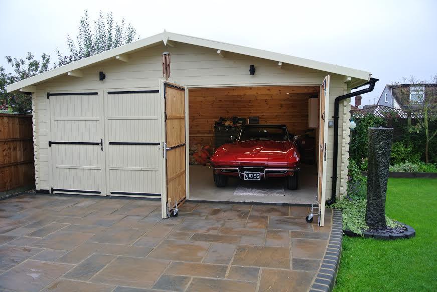 Продажа гаража в гаражном кооперативе документы необходимые 2020