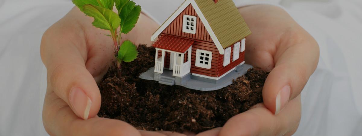 Завещание на земельный участок и дом: образец, как сделать его и оформить, а также с чего начать, какие нужны документы для составления, где их удостоверить