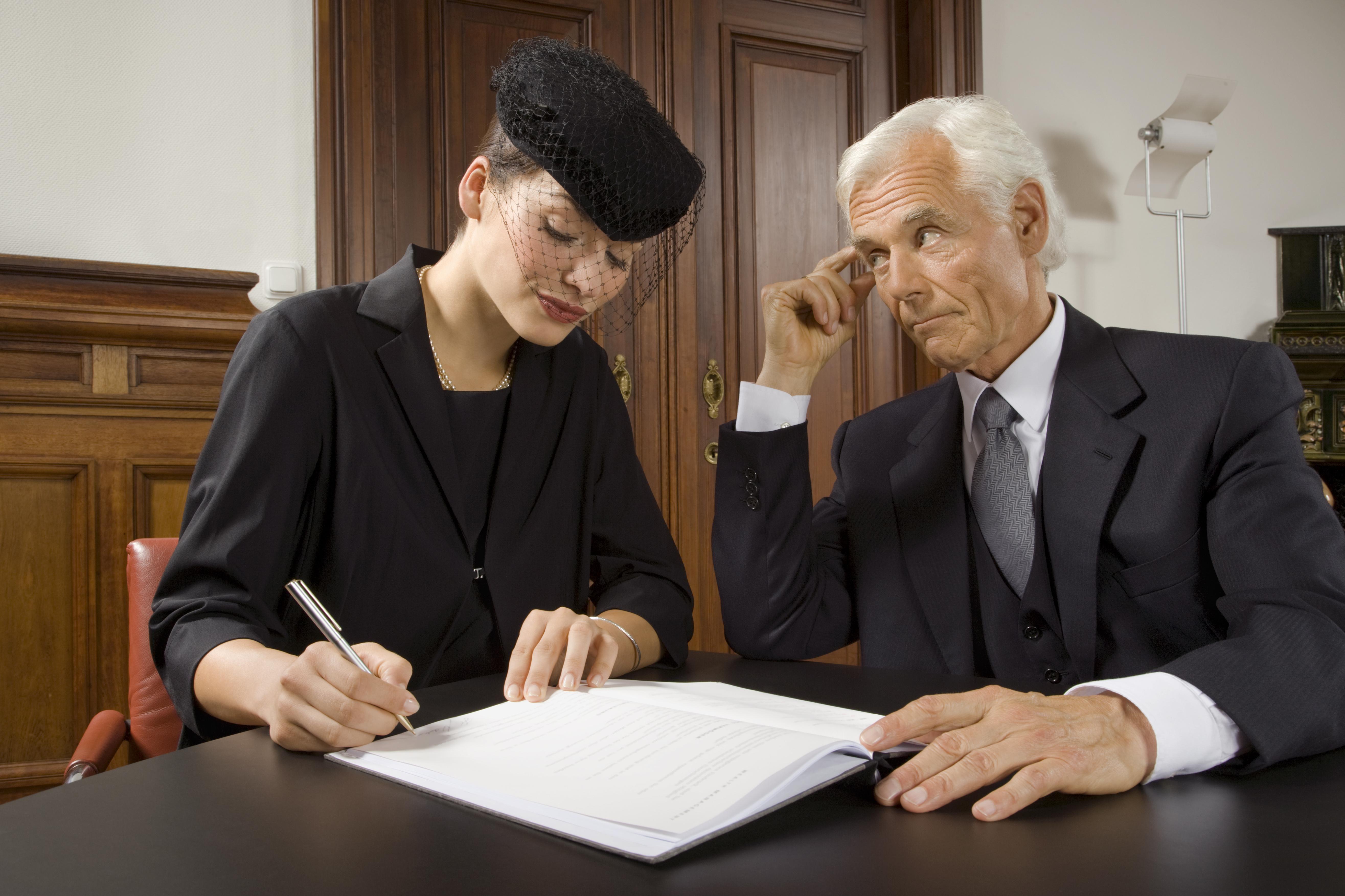 Наследование квартиры: порядок вступления и оформления наследства на квартиру после смерти, необходимые документы | эксперт по наследству