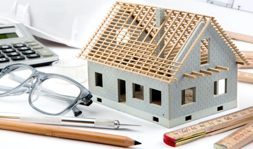 Признание права собственности на самовольную постройку 2019
