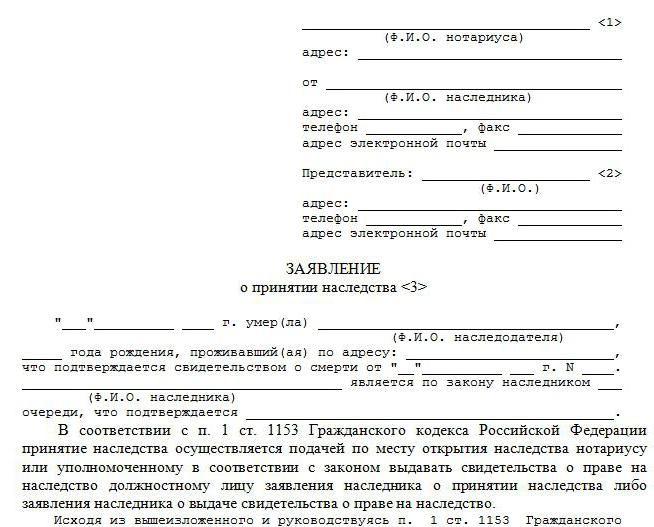 Документы для вступления в наследство на квартиру: пакет каких необходимых документов нужно собрать для оформления процедуры наследования (договора и прочие бумаги)?