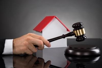 Военная ипотека при разводе. обзор судебной практики по вопросу раздела имущества бывшими супругами, один из которых является участником нис