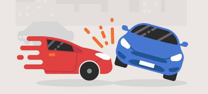 Проведение независимой экспертизы после дтп: сроки, основания назначения и порядок оценки состояния пострадавшего в аварии автомобиля, где и как сделать процедуру?