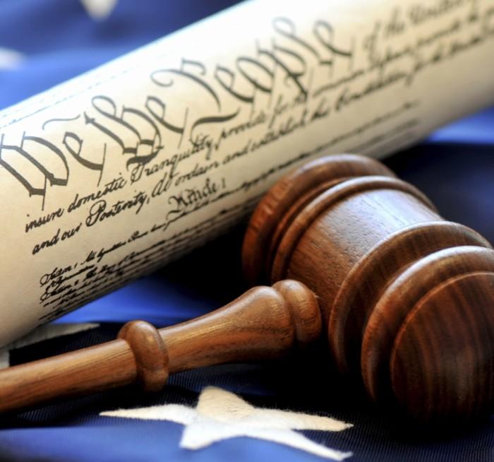 Доверенность на оформление наследства: образец написания документа для получения права на вступление