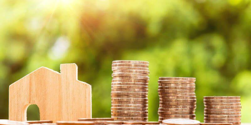 Зачем нужна и обязательна ли оценка квартиры для вступления в наследство? кто оценивает и какова стоимость?