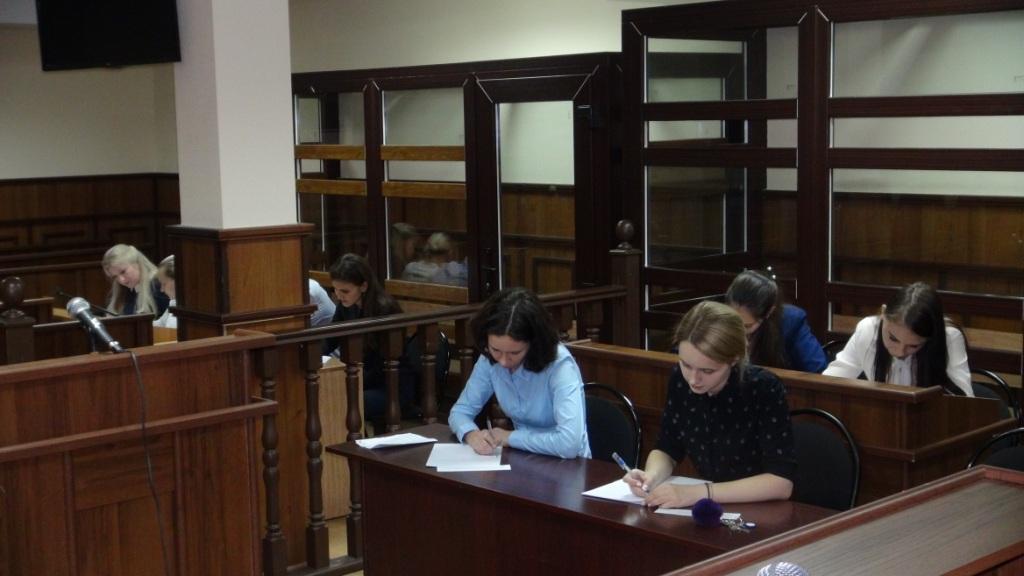 Основания обращения с кассацией по гпк рф, сроки подачи и рассмотрения, порядок процедуры и другие нюансы