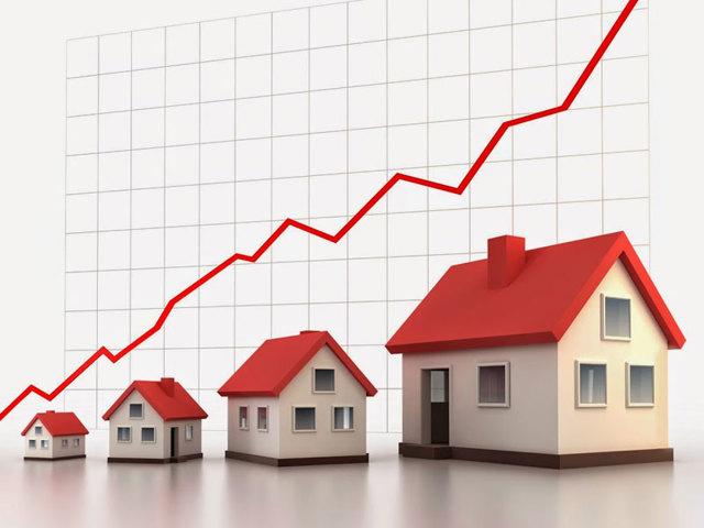 Уменьшение кадастровой стоимости в 2020 году
