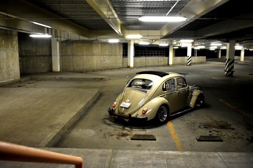 Как обжаловать штраф за парковку в 2020 году?