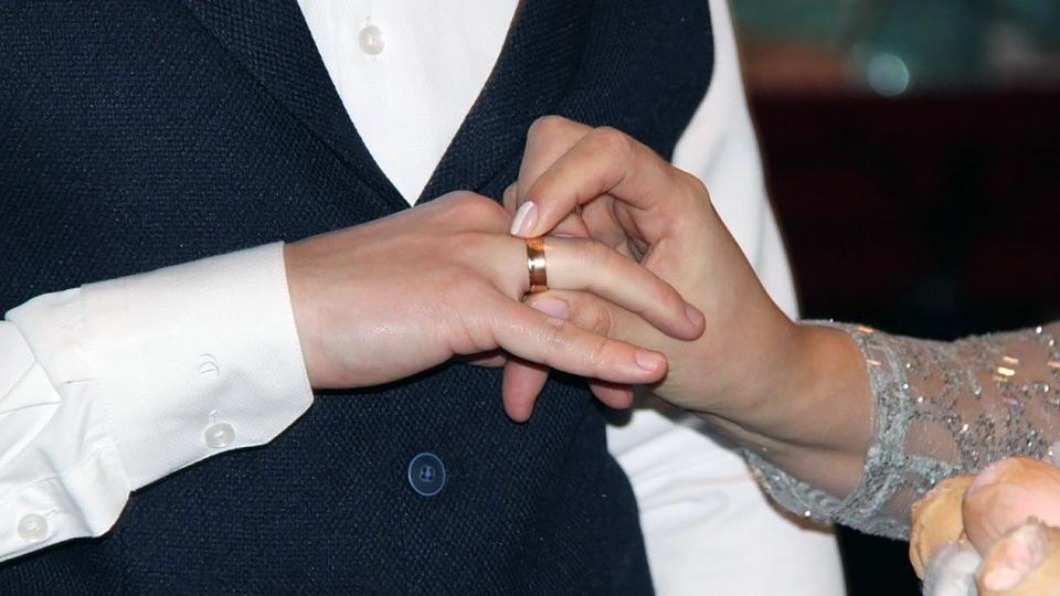В каких случаях возможно снижение брачного возраста