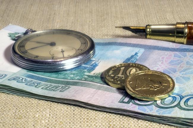Срок исковой давности по алиментам: как исчисляется, когда есть право требовать выплаты