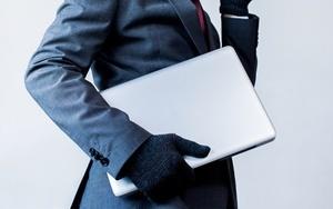 Виды уголовных наказаний за скупку краденых вещей
