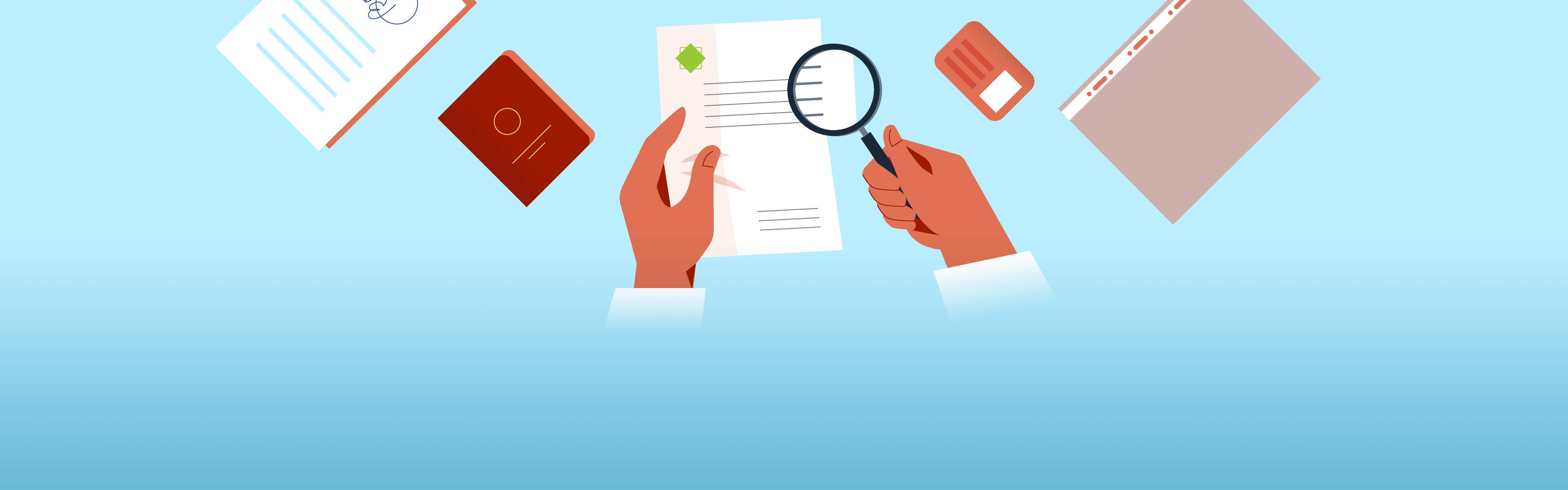В каком случае судебные приставы могут забрать или арестовать автомобиль в счет кредитного долга сына в 2020 году