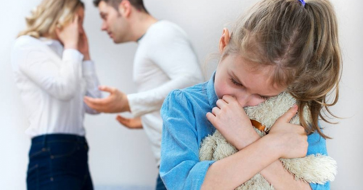 Что нужно для развода без детей в загсе