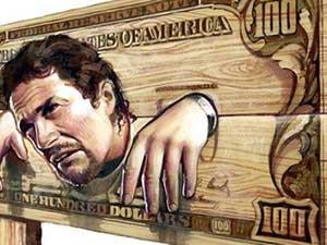 Выплата кредита после смерти заемщика: что говорит закон