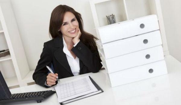 Документы для оформления декретного отпуска — какие нужны документы для декрета?