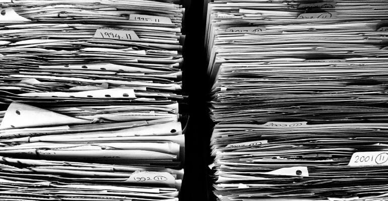 Какие документы нужны для продажи квартиры от собственника в 2020 году