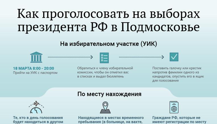 Юрист по прописке в москве