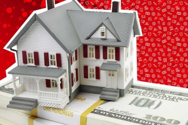 Налог с продажи квартиры пенсионерам в 2020 году новый закон