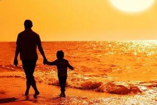 Если отец лишён родительских прав должен ли он платить алименты?