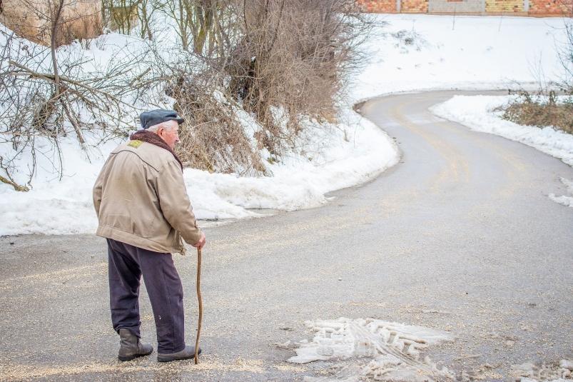 Льготы по потери кормильца 2020 московская область