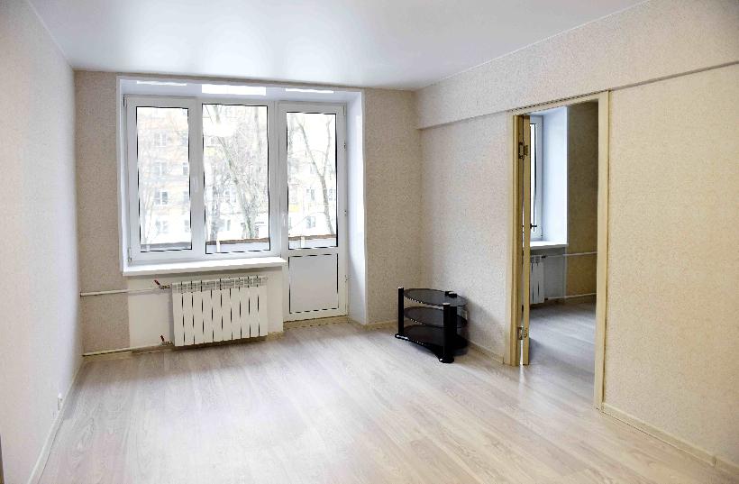 Как согласовать перепланировку в квартире