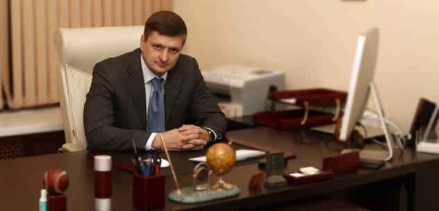 Адвокаты в москве