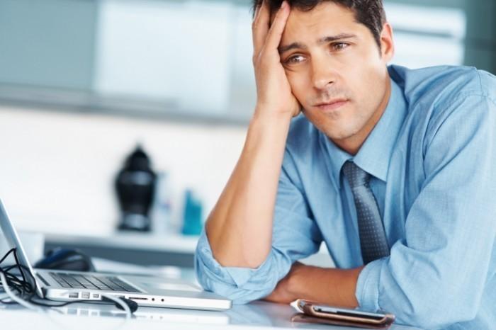 Смерть заемщика по кредитному договору со страховкой