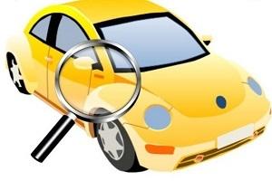 Как провести оценку автомобиля для вступления в наследство: оценщик, метод, порядок, сроки, стоимость, отчет