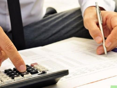 Рефинансирование кредита в сбербанке 2020: сегодня можно снизить ставку до 12,9%