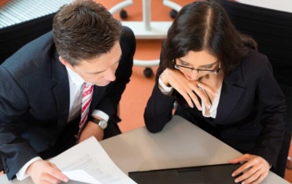 Недействительность брачного договора и его оспаривание: основание и срок исковой давности   семейный консультант