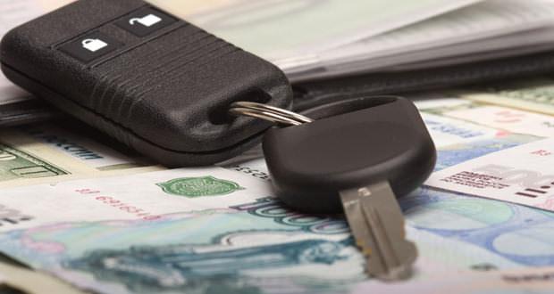 Завещание вклада в сбербанке и особенности его наследования