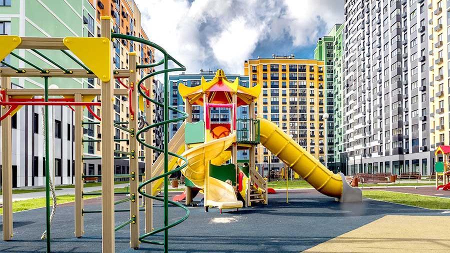Как происходит предоставление жилья детям сиротам