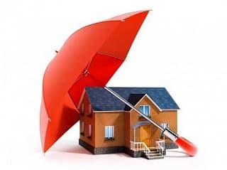 Обязательно ли страхование имущества при ипотеке сбербанк