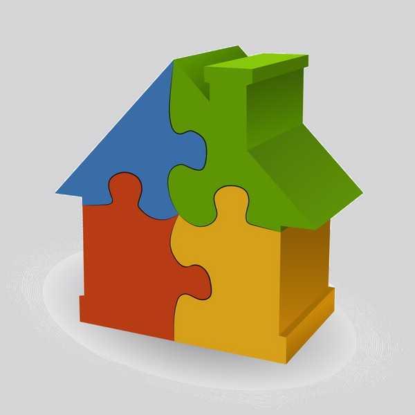Как наследуется неприватизированная квартира?