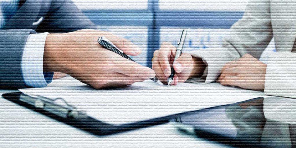 Завещание на денежные средства в банке: завещательное распоряжение по вкладу в сбербанке, как получить | эксперт по наследству