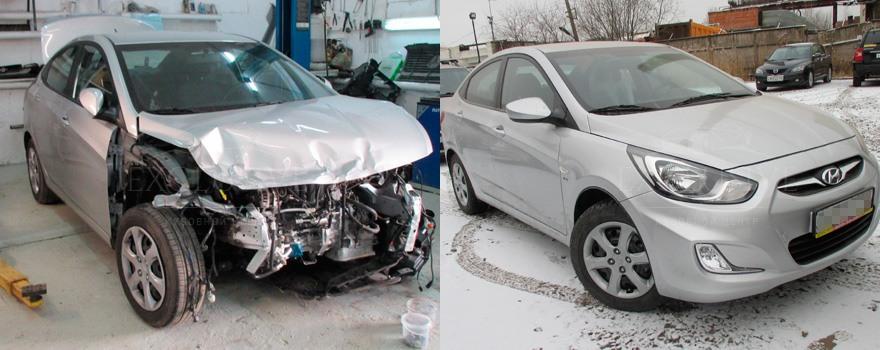 Независимая экспертиза автомобиля после дтп – какова её стоимость, кто платит и другие важные нюансы