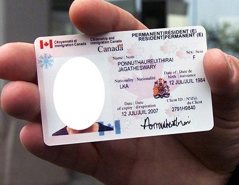 Пошаговая инструкция, как организовать переезд в канаду