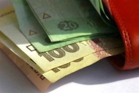 Компенсация за задержку зарплаты, выплат, пособий