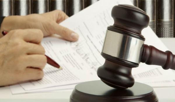 Прописка новорожденного (регистрация) - какие документы нужны, к матери, по месту жительства отца, в 2020 году, сроки и штрафы
