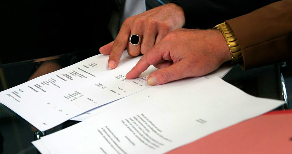 Переходят ли по наследству долги по кредиту?