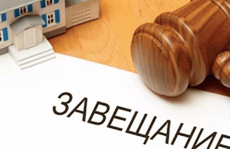 Кооперативная квартира: право собственности и наследники, претендующие на жильё