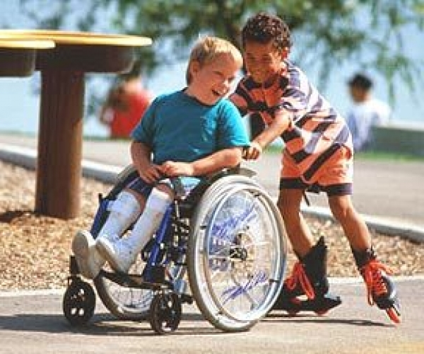 Сколько получает опекун инвалида 1 группыв 2020