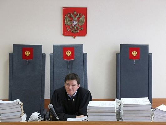 Постановление пленума верховного суда рф от 29.05.2012 n 9 (редакция от 29.05.2012)