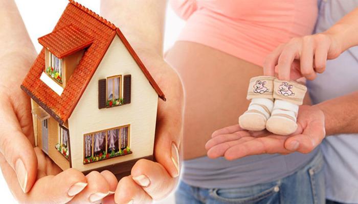 Особенности сделки по покупке квартиры с использованием материнского капитала в 2020 году
