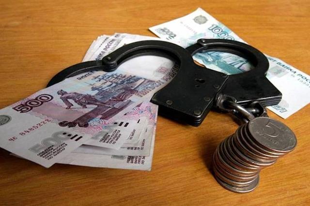 Злостное уклонение от уплаты алиментов, статья 157 ук рф