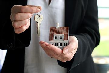 Особенности наследования кооперативных квартир