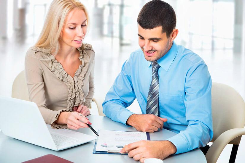 Особенности наследования кооперативных квартир: условия и порядок наследования кооперативной квартиры, особенности, необходимые документы | жилищный консультант