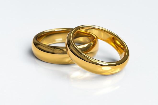 Основания и последствия снижения брачного возраста