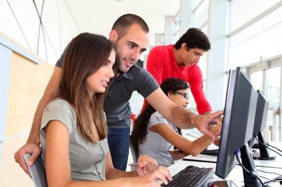 Социальные программы для молодых специалистов в россии на 2020 год весь список