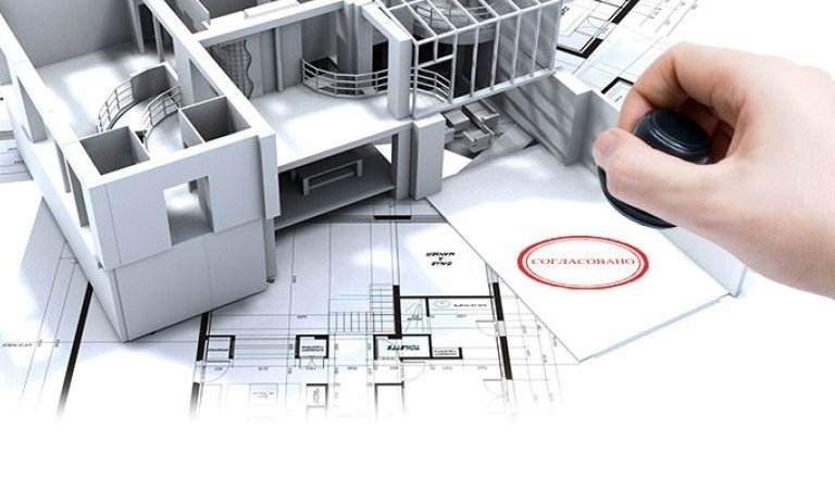 Постановка объекта недвижимости на кадастровый учет: осуществление операций и какой срок проведения процедуры регистрации домов и частей жилого помещения?